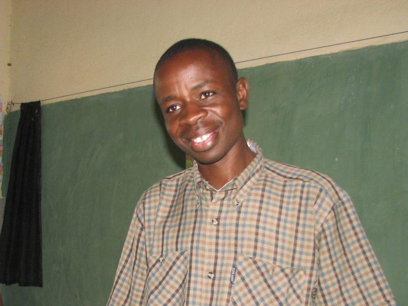 Association Burkina Entraide